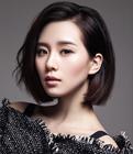 star fashion china
