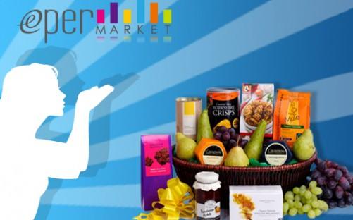 Epermarket