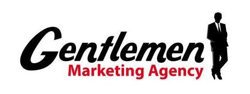 logo-gentlemen-marketing-