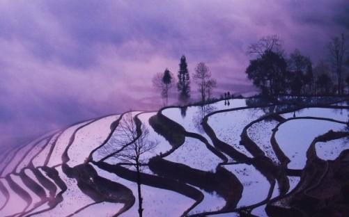 Voyages-Yunnan