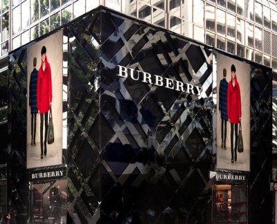 burberry-canton-road-hkg-01