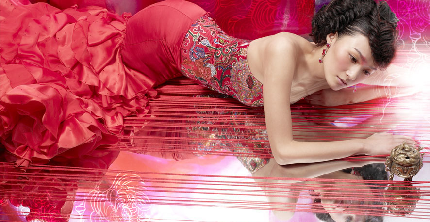 fashion-China1