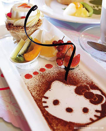 Hello-Kitty-food (1)