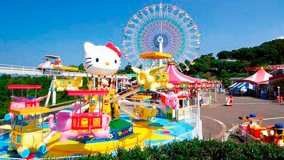 Hello-Kitty-parc