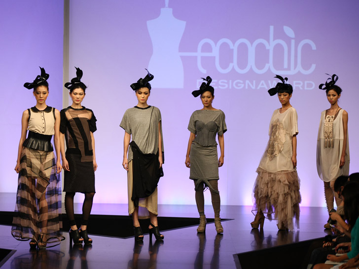 eco-chic-design-award-hong-kong-2012-3