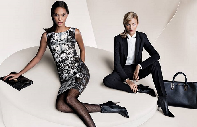 hugo_boss_women