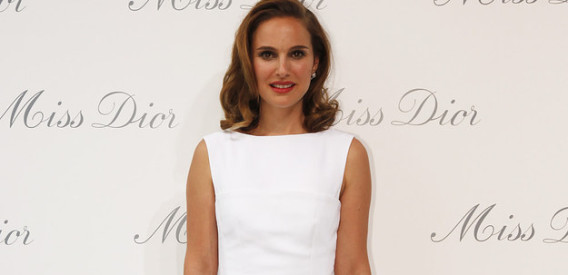 natalie-portman-at-the-miss-dior-exhibition-in-sh-2-32433-1403203000-2_dblbig