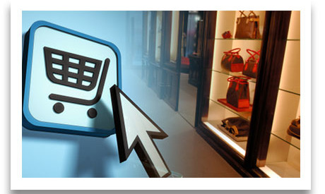 luxury_ecommerce_