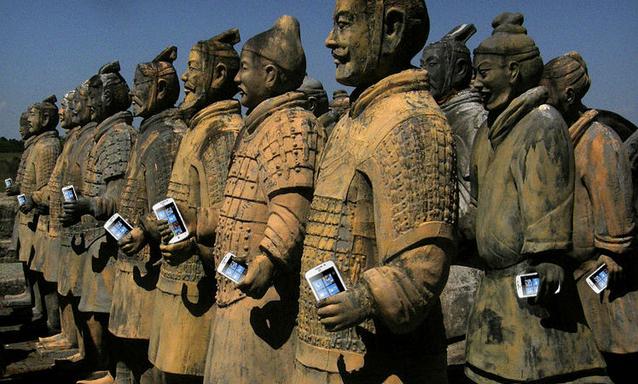 How-to-Make-Sense-of-Social-Media-in-China