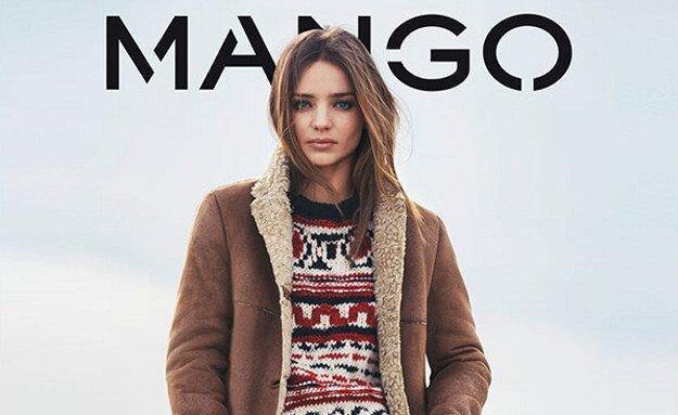 Miranda-Kerr-for-Mango-1