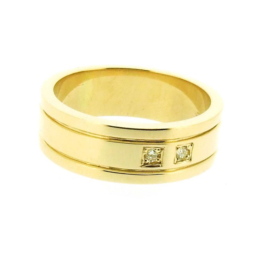 wedding-band-18-yellow