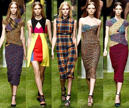 Milan-Fashion-Week-Spring-2011-172731_copy1