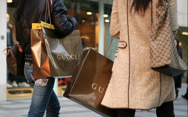 china-luxury (1)