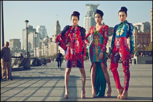 Shanghai Clothing, Wholesale Various High Quality Shanghai Clothing Products from Global Shanghai Clothing Suppliers and Shanghai Clothing Factory,Importer,Exporter at cybergamesl.ga