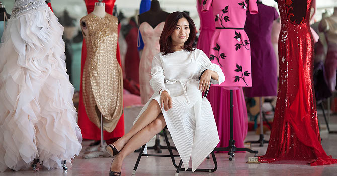 Fashion clothes in china 19
