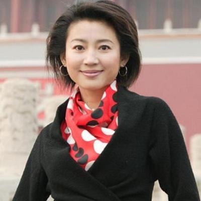 Wang-Xiaoya