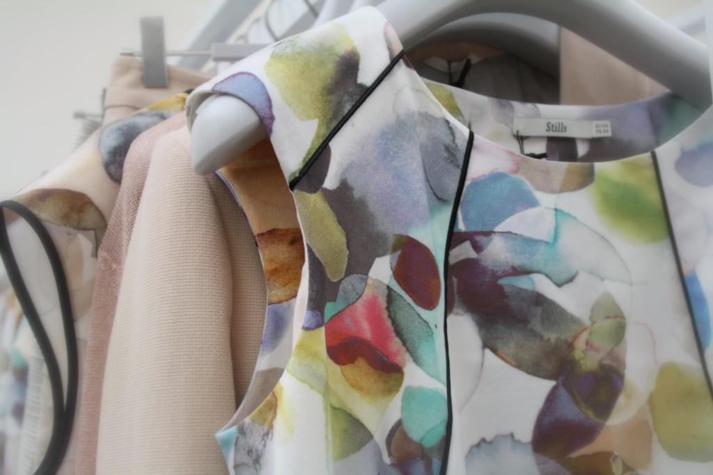 stills-fashion-brand