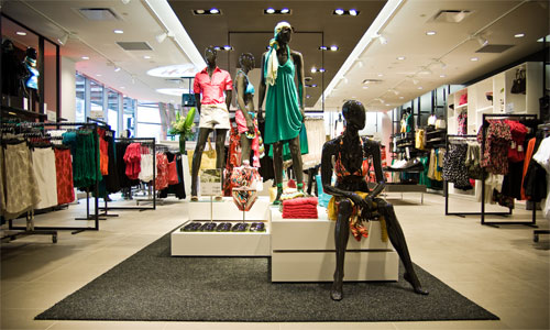 h and m in fast fashion We want to lead the change towards a more sustainable fashion future group hmgroupsite head of sustainability h&m group, comment the 2017 sustainability.