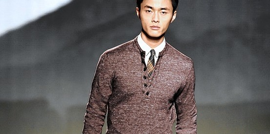 Men Fashion Week (1)