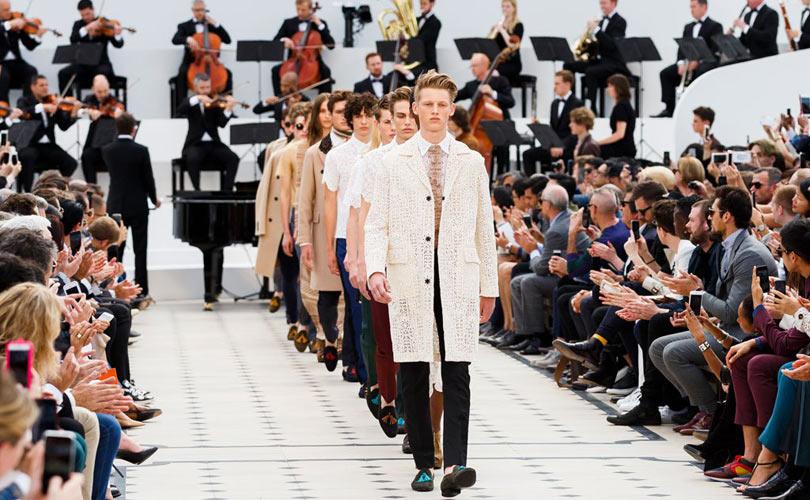Men Fashion Week (3)