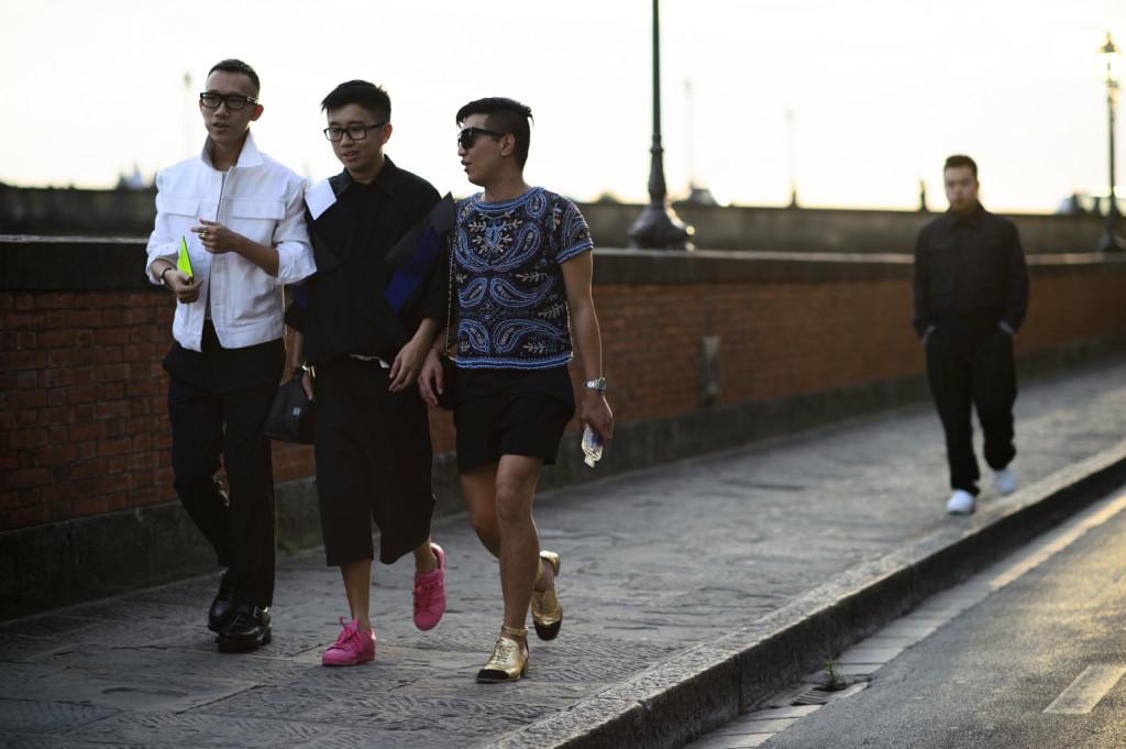 Men Fashion Week (4)