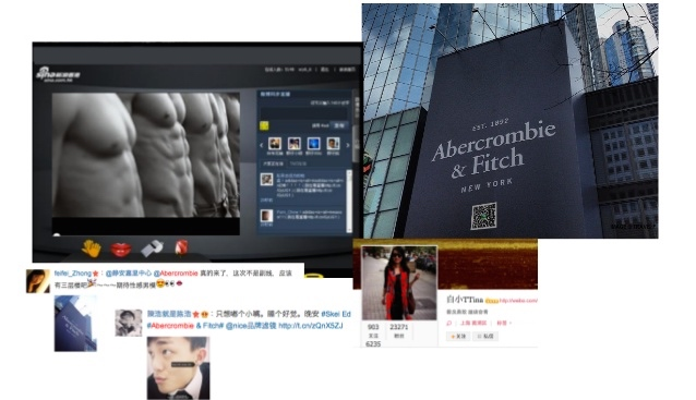 digital-strategy-for-chinese-market-abercrombie-fitch-15-638