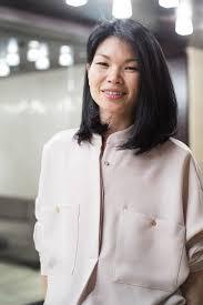 lu_yuan_model