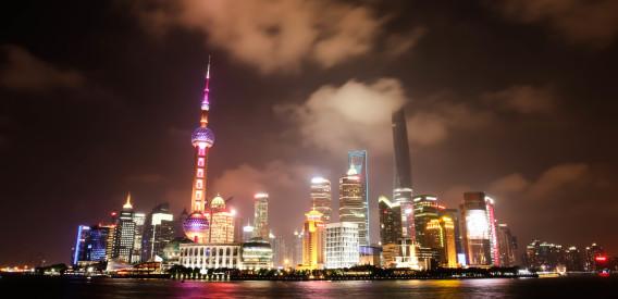 06092014-Shanghai