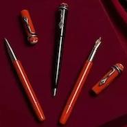 montblanc.rouge-et-noir-wechat-185