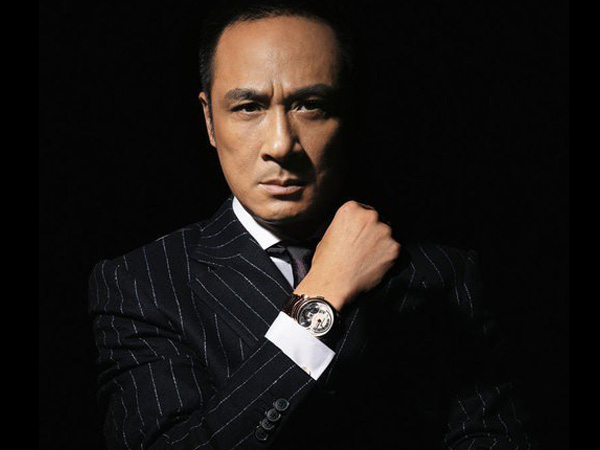 montres-luxe-Chinois