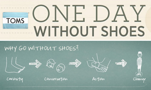 toms-one-day