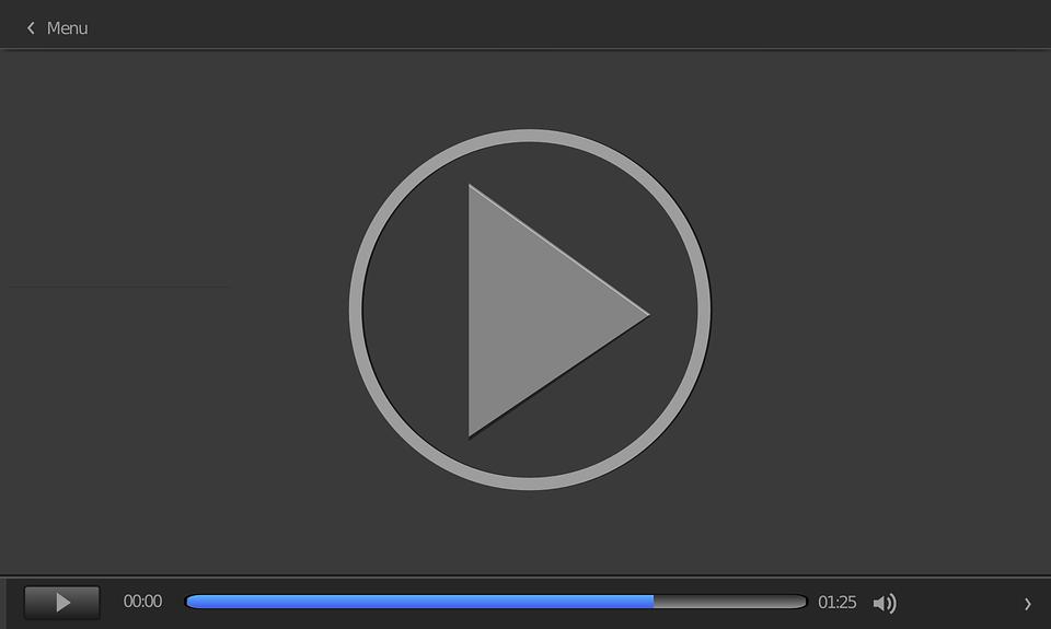 vector-video