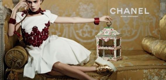 Luxury-Brand-Management-18