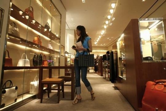 china-luxury_goods-2011-4-25_3