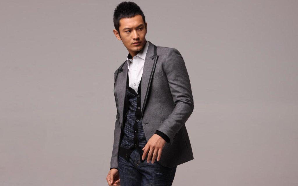 china-menwear