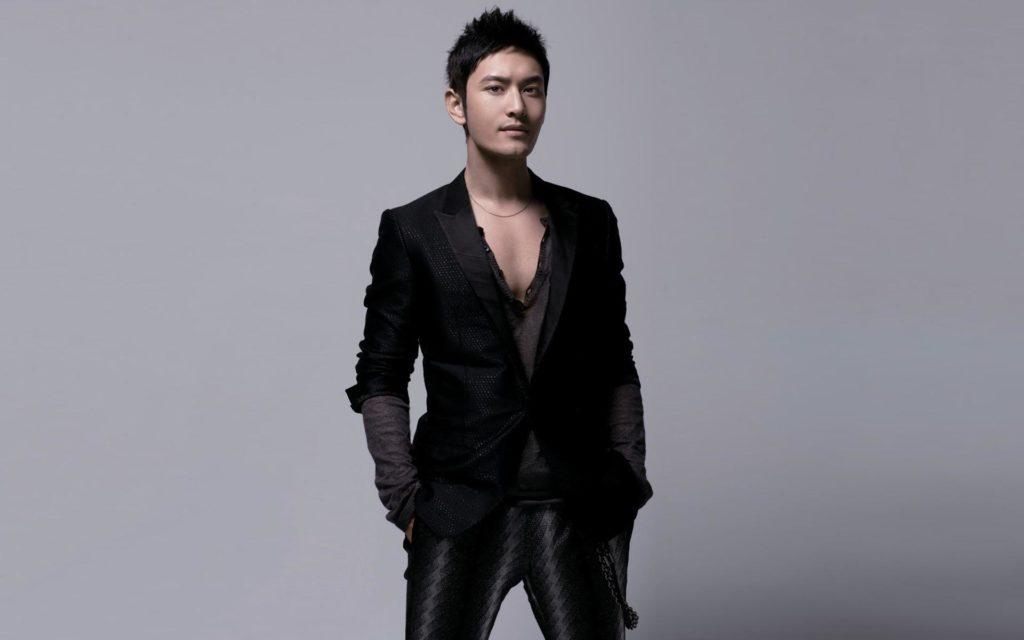 chinese-menwear