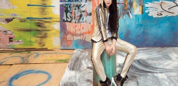 sportwear-china
