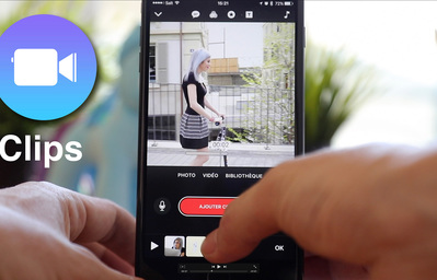 40556_prise-en-mains-de-clips-la-nouvelle-app-de-creation-video-d-apple-sur-iphone
