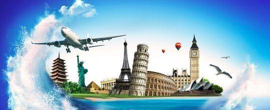 agence_de_voyage_1