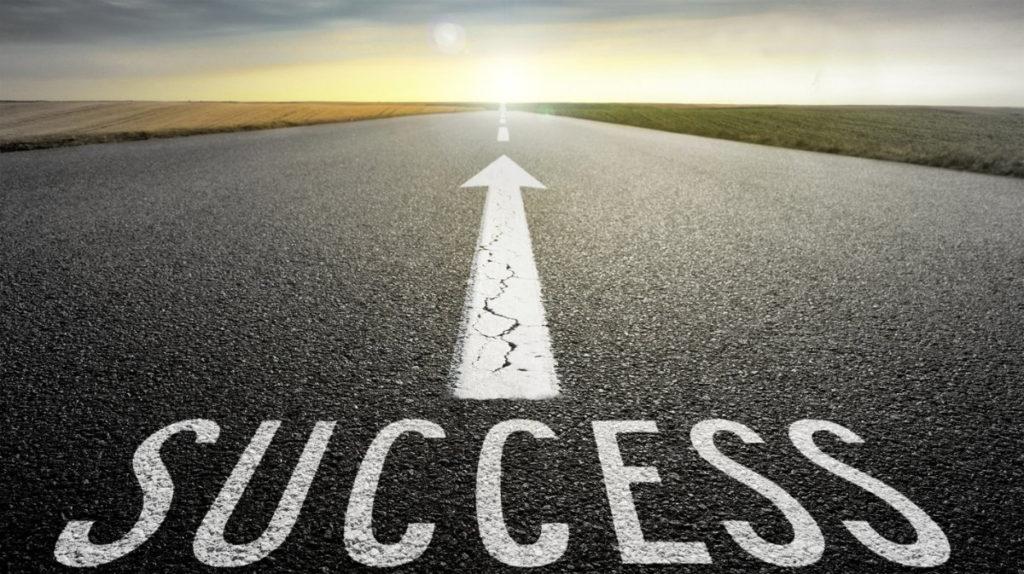 succes-route-01
