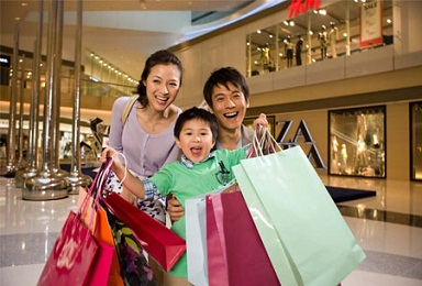 chinese-tourists-family-luxury-hotels-of-america1