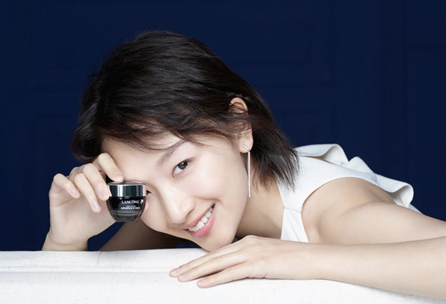 Anti-Aging Cream Market in China: Stay Young Forever!