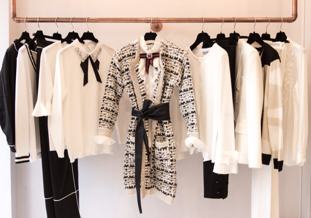 Image result for Personal Stylist