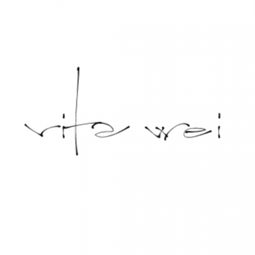 logo VITAWEI