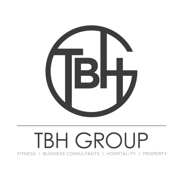 logo TBH GROUP