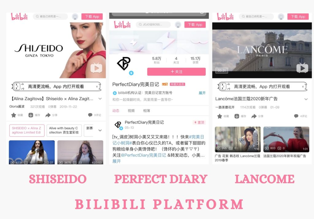 This image has an empty alt attribute; its file name is BILIBILI-BEAUTY-BRANDS-1024x717.jpg