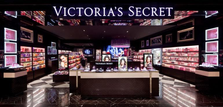 Victorias-Secret-China-Retail-in-Asia-770x370-1