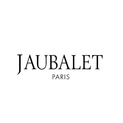 logo JAUBALET