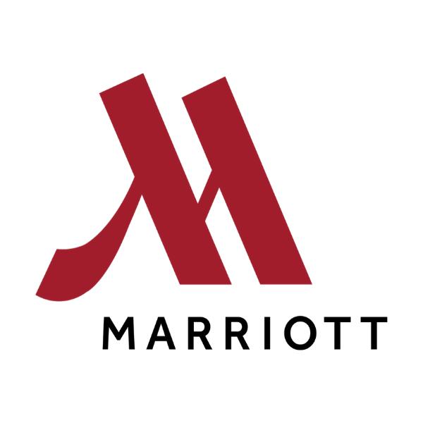 logo MARRIOTT INTERNATIONAL