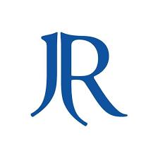 logo JEAN ROUSSEAU PARIS